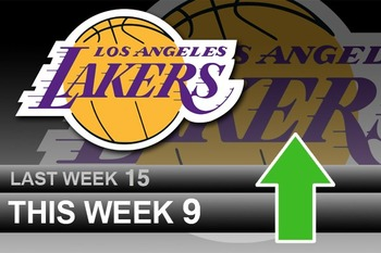 Powerrankingsnba_lakersup-1_display_image