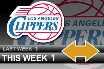 Powerrankingsnba_clippersholdcopy_display_image