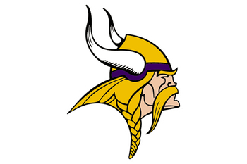 The Vikings need to make some decisions