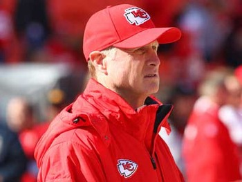 Photo Credit: Kansas City Chiefs Official Website