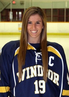 Photo from Windsor Lancers http://www.golancers.ca/roster.aspx?rp_id=2162&path=whockey