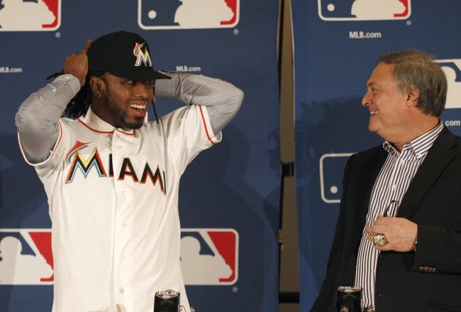 Marlins-reyes-basebal_mian-1024x647_crop_650x440