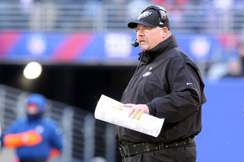 The Cardinals are heavily pursuing Andy Reid as their next head coach in Arizona.