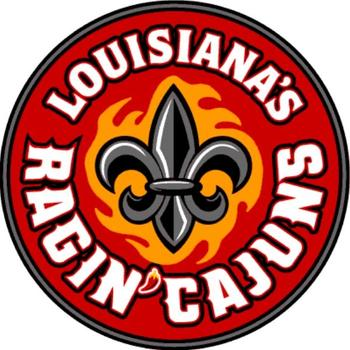 Louisiana_display_image