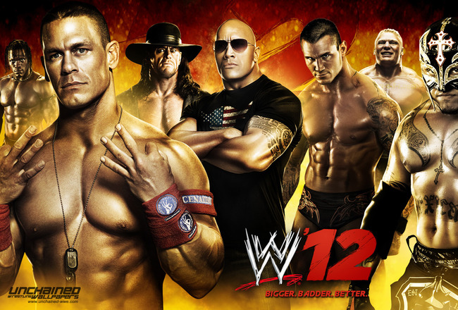 Wwe12_wallpaper_crop_650x440