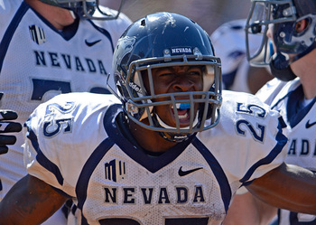 http://ninjasports.net/bowl-preview-gildan-new-mexico-bowl-famous-idaho-potato-bowl/