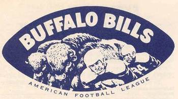 Source: blogs.buffalobills.com