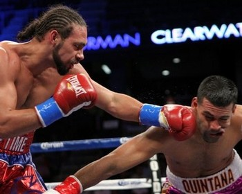 http://www.examiner.com/article/keith-thurman-will-be-ducked-by-mayweather-keep-broner-below-147