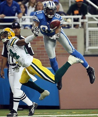 Calvinjohnson_original_display_image