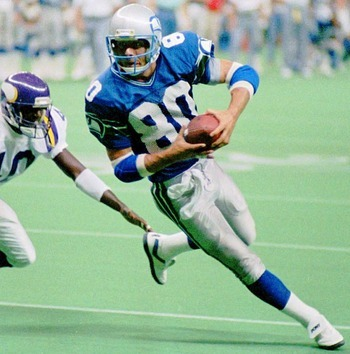 Steve-largent_display_image