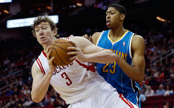 Asik may be an All-Star in a season or two.