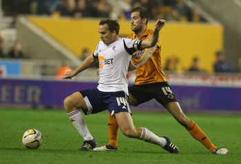 Bolton's Kevin Davies will cause problems for Sunderland