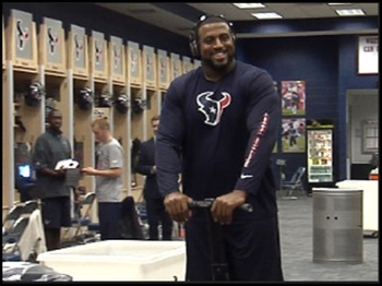 Image courtesy of HoustonTexans.com