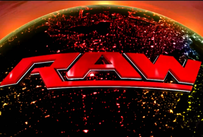Raw2013_crop_650x440