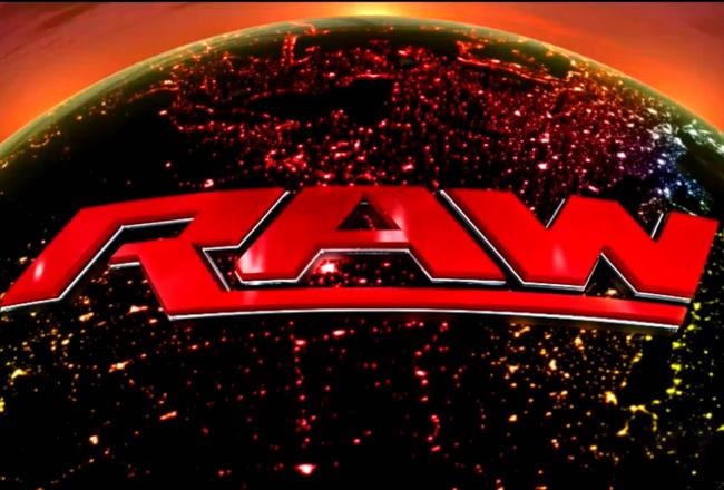 O que mais gostaste na Raw?