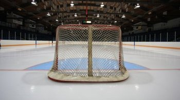 Rink-empty_display_image
