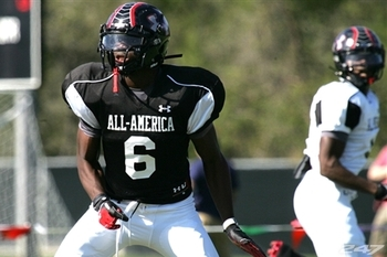 Matthew Thomas Via 247Sports