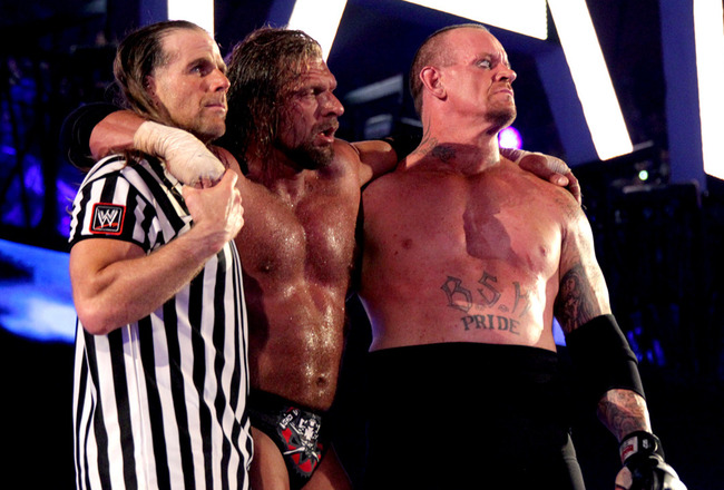 Tripleh-undertaker-wrestlemania_crop_650x440