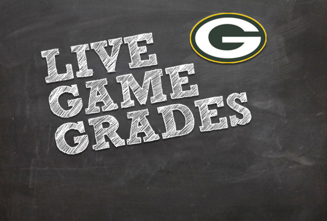 Game_grades_packers_crop_650x440