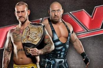 Photo courtesy of wwepredictor.wordpress.com