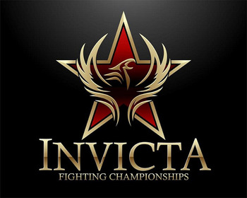 Photo Credit: Invicta Fighting Championships