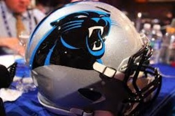 Panthersdraft_display_image