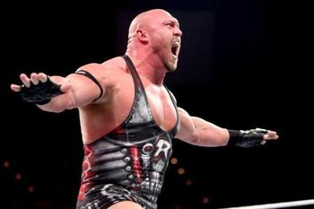 http://cdn.bleacherreport.net/images_root/slides/photos/002/882/681/Ryback4_display_image.jpg?1357521815