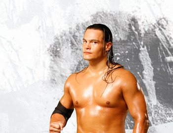 photo credit: http://www.fcwwrestling.info/Roster/Bo-Dallas.html
