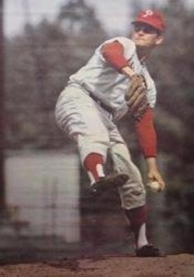 http://1960sbaseballblog.blogspot.com/2011_05_01_archive.html