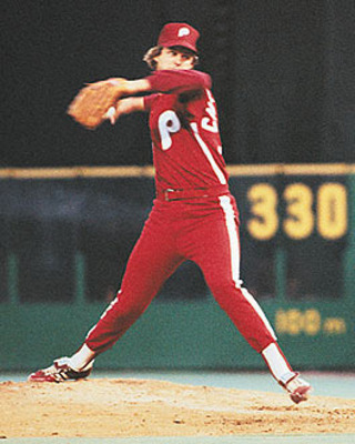 http://exhibits.baseballhalloffame.org/dressed_to_the_nines/timeline_1979.htm