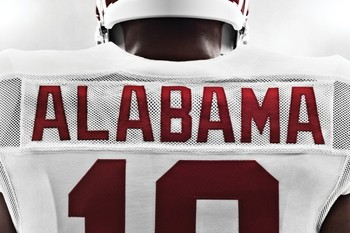 Alabama-football-uniforms_display_image