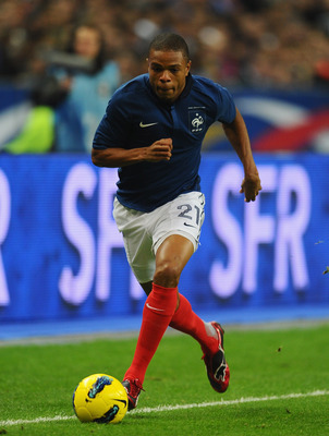 Will Tottenham make a last-minute bid for Newcastle target Remy?