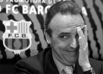 Photo via totalbarca.com
