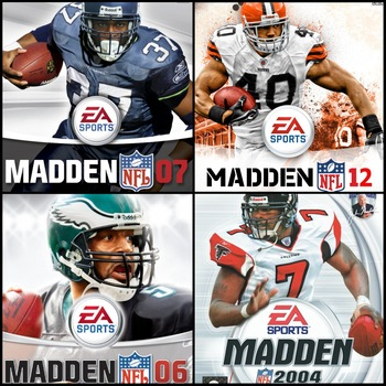 Images via EA Sports