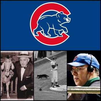Images via Chicago-Cubs-Fan, CubbiesBaseball & AP