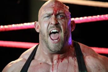 Rybackblood_display_image