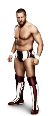 Danielbryan1_display_image