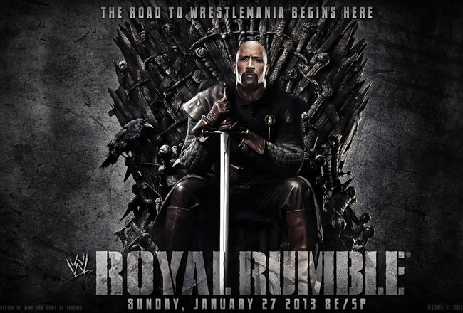 Wwe_royal_rumble_2013_wallpaper_the_rock_by_toheavenorhell-d5fsgaj_crop_650x440