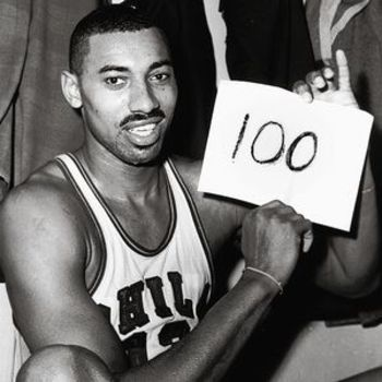 Wilt_chamberlain_100-point_display_image_display_image