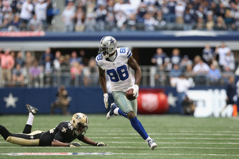 Dez Bryant is the Truth !
