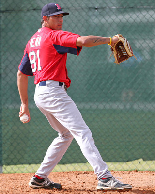 Courtesy of SoxProspects.com