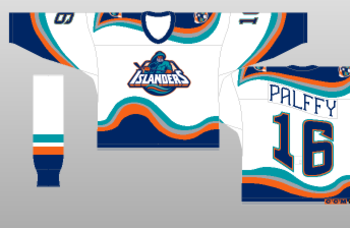 Image via nhluniforms.com