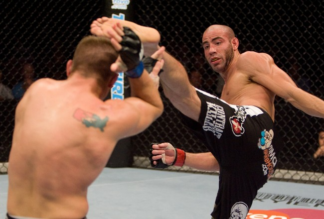 Ufc_87_ben_saunders_vs_ryan_thomas_2_3442x2295_crop_650x440