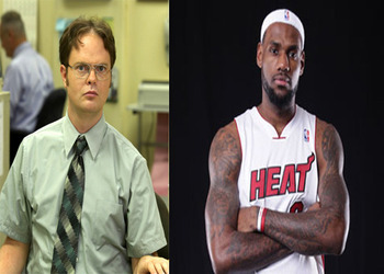 Lebron-dwight_display_image