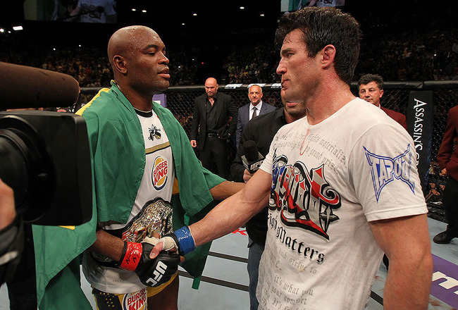 Silva-sonnen-shake-at-ufc-148_crop_650x440