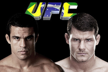 Belfort-bisping_display_image