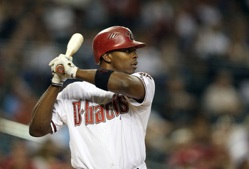 Adding Justin Upton to the Braves outfield gives them a powerful trio for years to come.
