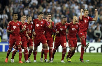 Bayern-munich_display_image