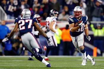 Once again, Rob Ninkovich came up big for the Patriots.