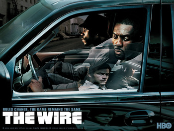 http://www.hbo.com/the-wire/index.html